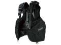 Bism SUMERGE BC MARK2  BCジャケット(OCT2仕様モデル)【JS3430】 ▼送料無料