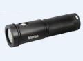 BIGBLUE ◆ BLACK MOLLY II AL-1800XWP TRI COLOR 水中ライト▼送料無料