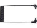 SEA&SEA 光ファイバーケーブル II S/2コネクター