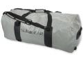 在庫処分! SUBGEAR WR Multi Bag
