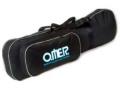 OMER(オマー) ロングフィンバッグ 95cm 【6701N】