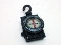 リトラクターコンパス ロック式 SP-0166 【MU-2748】