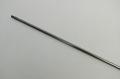 SPORASUB ONE シャークフィンシャフト 7mm 160cm【SPSH067160】