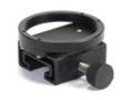 Fisheye FIX M46 レンズホルダー
