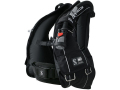 SCUBAPRO  CLASSIC ZERO G  クラシック ゼロ G BCジャケット ブラック (BPI付き)▼送料無料・ポイント5%還元!