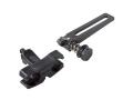 OMER (オマー) Camera bracket for Cayman handle 【B028】