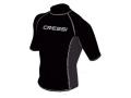 Cressi-sub ラッシュガード 半袖