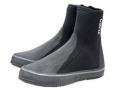 TUSA DB-3014 ロングブーツ ★ 柔らかな履き心地とシンプルなデザイン