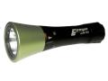 エポック EL-750 スポットタイプ 水中ライト ★750ルーメン LEDライト