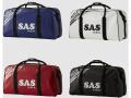 SAS スキューババッグ 定番ダイビングバッグ ★送料無料
