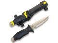 UK ブルータング HYDRALLOY ナイフ 【MU-2869】