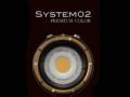 RG BLUE  LEDライト SYSTEM 02 PREMIUM COLOR
