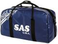 SAS スキューババック