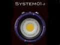 RG BLUE  LEDライト SYSTEM 01-2