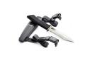 Apollo (アポロ) TAS knife (タス ナイフ) 純日本製ナイフ