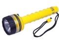 東芝ライト K-138(ハロゲン球)用ハロゲン豆球