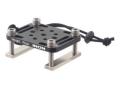 INON (イノン) ウェイトプレート ネジ固定型