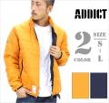 ADDICT (アディクト) ジャケット M18817 AIJT013