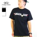 CLH シーエルエイチ Tシャツ 12CE-23PT clt142