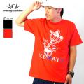 CLH シーエルエイチ Tシャツ 12CE-26PT clt145