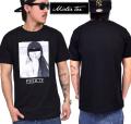 MISTER TEE (ミスターティー) 半袖Tシャツ メンズ (MT133) MTTT001