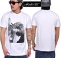 MISTER TEE (ミスターティー) 半袖Tシャツ メンズ (MT315) MTTT010