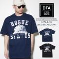 ROGUE STATUS/ログステイタス/Tシャツ/201199/rgt022