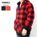 TODOLL