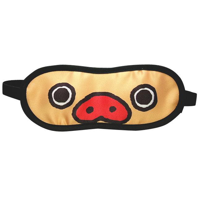 パンパカパンツ アイマスク(パンパカ・プーニャン)