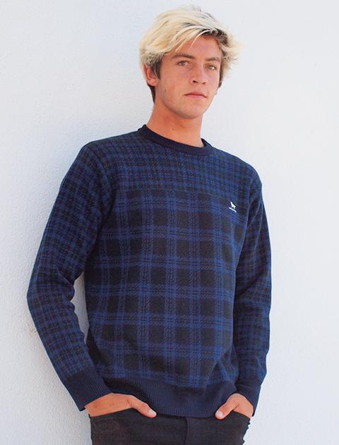 メインドッグTシャツ