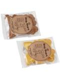 【DOG GOODS】ワンちゃん用ナチュラルクッキー(12個入り)