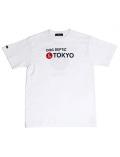 【UNISEX】DOG DEPT & TOKYO Tシャツ