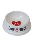 【DOG GOODS】ロゴフードボール