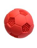 【DOG GOODS】ラテックスサッカーボール