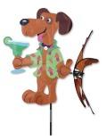【GOODS】WindGarden DOGパーティ