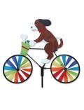 【GOODS】WindGarden DOGバイク