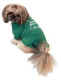 【DOG WEAR】アウトラストおすわりワーゲンTシャツ