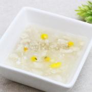アイシア DOGMOM ドッグマム フリーズドライ洋風スープ 10g