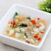 アイシア CATMOM キャットマム フリーズドライ和風スープ 10g