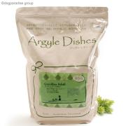 アーガイルディッシュ ドッグフード グレヴィレアアダルト 2kg