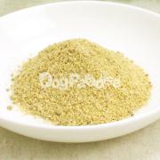 ドクターズチョイス 猫用 おいしい納豆菌 かつお味 〈 幼猫〜高齢猫用 〉 80g