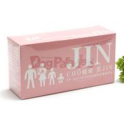 乳酸球菌含有食品 CHO健康 美JIN(一箱90包入)