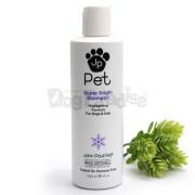 ジョンポールペット スーパーブライトシャンプー 全犬種・猫用 (236.6ml)