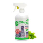 ワンレイペットC(シトラスの香り)500ml