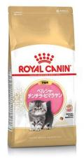 (お一人様5点まで)ロイヤルカナン フィーラインブリードニュートリション ペルシャ・チンチラ・ヒマラヤン子猫用 400g
