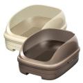 花王 ニャンとも清潔トイレ セット オープンタイプ