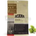(期間限定特価)(順次、商品名変更)アカナ ダック&バートレット梨2kg