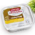 (リニューアル)アニモンダキャット インテグラプロテクト pHバランス チキン100g