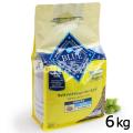 ブルーバッファロー ライフプロテクションフォーミュラ 成犬用 体重管理用 チキン&玄米 6kg (お取り寄せ商品)