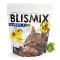 ブリスミックス 猫用 チキン 1kg